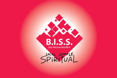 #BISSdigital - local.simple.spiritual - FÜR ALLE